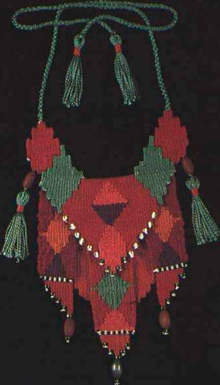 Anasazi Gods and Belief Systems | Jeff Posey