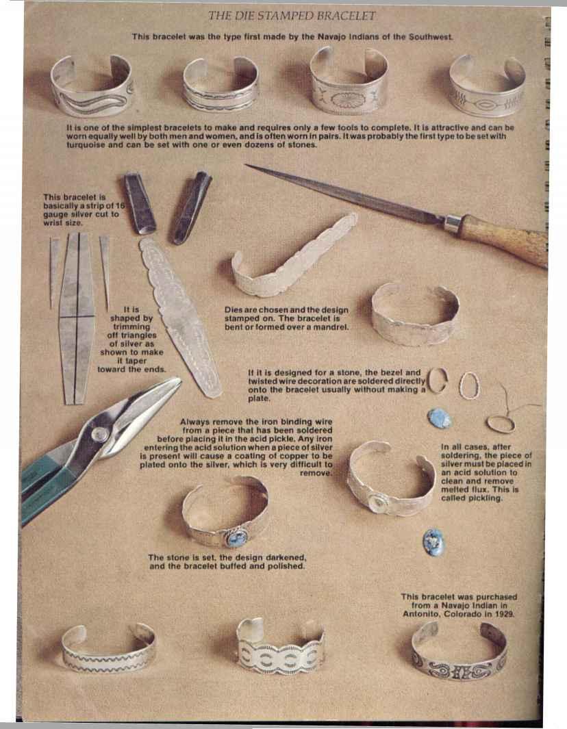 navajo bead designs. Turquoise Ring Made Indians Navajo Bead Designs